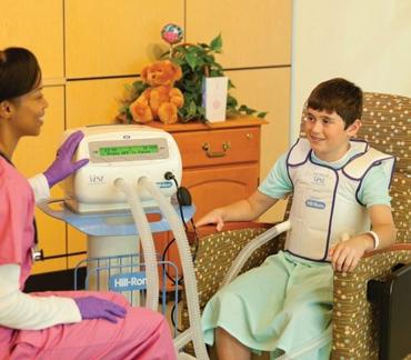 Equipos_de_Asistencia_terapia_respiratoria_