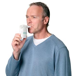 ejercitodores_terapia_respiratoria_