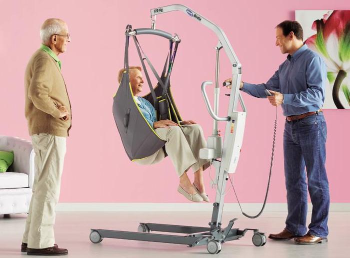 movilidad_equipo_medico_reactiv_