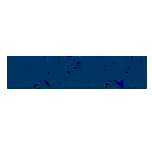 CAMARA_DE_HUMIDIFICACION_equipo_de_asistencia_terapia_respiratoria_Fisher_&_Paykel_