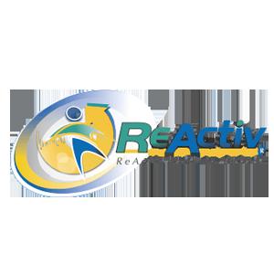 ARNES_PARA _GRUA_equipo_medico_accesorios_reactiv_