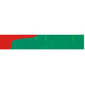 BOMBA _de_INFUSION_PARA_MEDICAMENTO_terumo_equipo_medico_infusion_