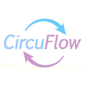 EQUIPO_DE_COMPRESION_equipo_medico_circulflow_