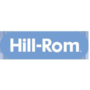 cama_hill_rom_equipo_medico_reposo_