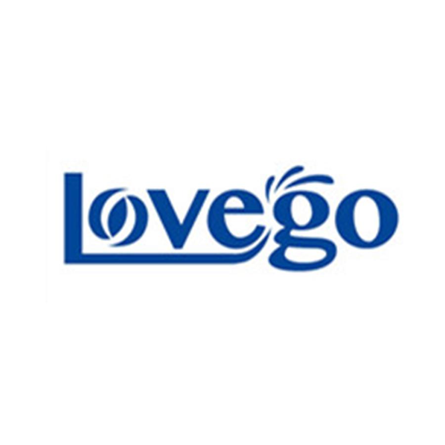 CONCENTRADOR_DE_OXIGENO_PORTATIL_LG103_lovego_oxigeno_portatil