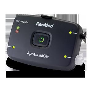 APNEALINK _AIR_remed_bipap_ventilacion_