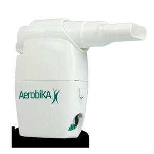 AEROBIKA_ejercitador_terapia_respiratoria_